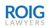 ROIG Logo